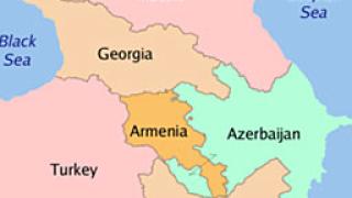 Двойно се е увеличил износът ни за Азербайджан