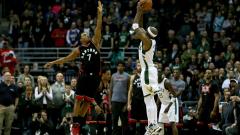 Резултати от срещите в НБА от вторник, 12 март