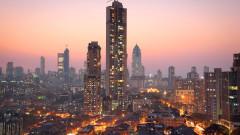 В кои градове по света се работи най-много?