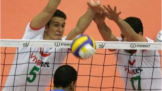В Италия приеха тежко загубата от България на Европейското