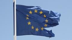 Тръмп подкрепял разпадане на ЕС