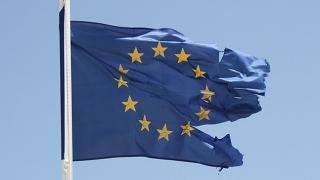 Шенген е пред рухване, притеснена Германия