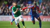 Висока цена отказа Арсенал от Заха