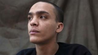 """Млад ислямист иска да се прибере в Италия и разказва за """"спящи клетки"""""""