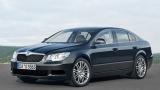 Skoda с исторически връх през юли - продаде 82 хил. автомобила