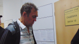 Осъдиха на 6 години затвор Иван Евстатиев