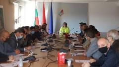 """БСП прави анализ на министерствата в кабинета """"Борисов"""""""