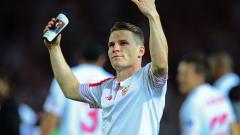 Атлетико си постави сериозна трансферна цел