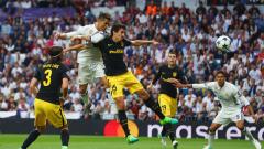 """""""Първият гол на Роналдо е от засада!"""""""