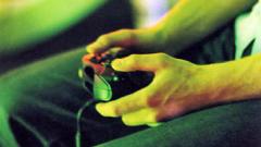 Шведче колабира след 20-часова игра на World of Warcraft