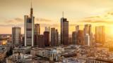 Пазарите с най-големи имотни балони през 2021 година