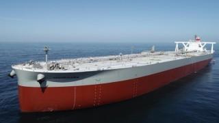 Най-големият производител на втечнен газ в Русия купува 42 танкера срещу $12 милиарда