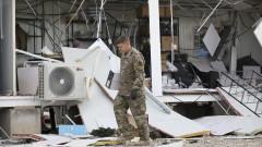 САЩ са изтеглят от Ирак до встъпването в длъжност на Байдън