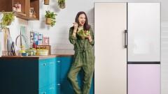 Среща на стила и технологиите в нашата кухня