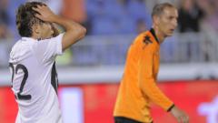 Играчите на Партизан: Нека българите ни подценят