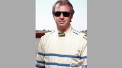 Наш автомобилен състезател загина при тежка катастрофа в САЩ