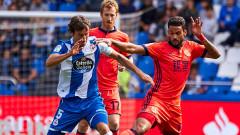 Депортиво Ла Коруня остана без треньор