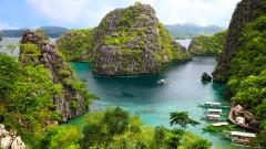 Най-гостоприемните страни в света