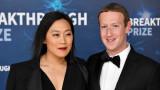 Тежките обвинения към Зукърбърг и съпругата му