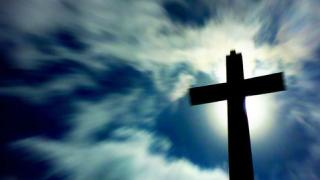 Днес е Кръстовден - Въздвижение на Светия Кръст