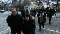 Родители искат всички документи от проверките в детската градина в Горна баня