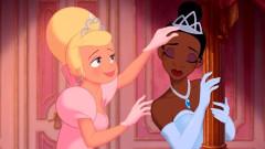 Колко истински са принцесите на Disney