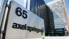 Новият собственик на Sportal Media Group купува бизнеса на гиганта Axel Springer в Източна Европа