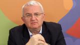 В Земеделското министерство остава същият модел, убеден Румен Драганов