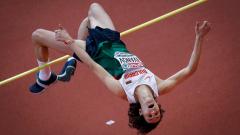 Тихомир Иванов спечели титлата от Държавното по лека атлетика