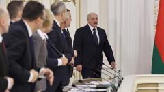 Лукашенко констатира: Русия и Беларус имат малко приятели по света