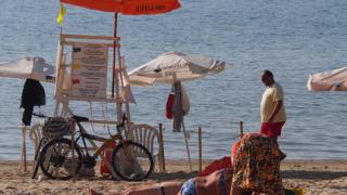 Еврокомисията с важни съвети към туристите от ЕС