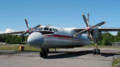 Музеят на авиацията с Ден на отворени врати на 16 октомври