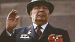 Забравените атентати: Леонид Брежнев