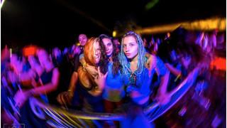 Задава се 18-то издание на фестивал за електронна басс музика
