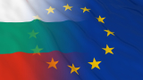 До 20 октомври набират доброволци за европредседателството