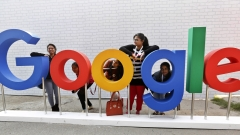Google представя нов смартфон на 4 октомври
