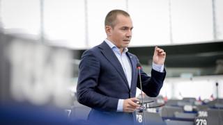 Джамбазки: ОП надминахме реформаторите по безсмислени скандали