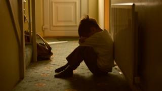 Не откриха доказателства за сексуално насилие в приемното семейство от Ямбол