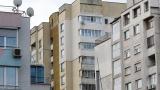 Всяко четвърто жилище в София стои празно