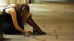 Алкохолизмът е по-опасен за жените