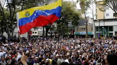 Венецуела загърби контролирането на цените. И това помага на някои компании да оцелеят