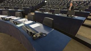 България участва с 40 души в граничната група за бързо реагиране на ЕС