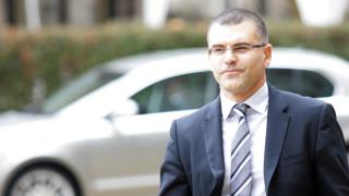 И Симеон Дянков се сдоби с обвинение от прокуратурата