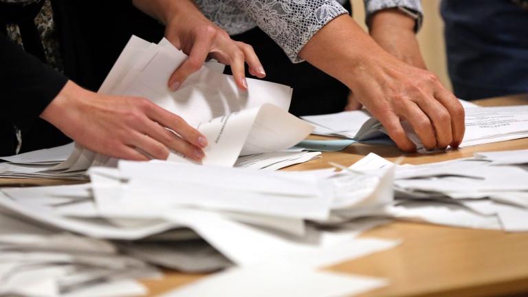 """""""Икономист интелиджънс юнит"""": Без предсрочни избори в България"""