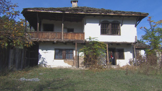 Само чудо може да съхрани къщата музей на Левски в село Батулци