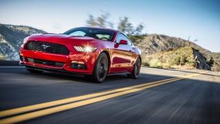 Великобритания забрани реклами на Ford, Fiat Chrysler и Nissan