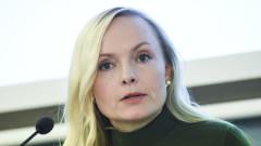 Финландия с най-строгия граничен контрол в Европа заради коронавируса