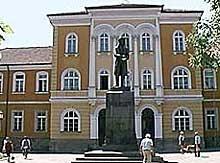Представят библиотеката на Васил Априлов