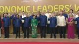 Тръмп и Путин си стиснаха ръцете във Виетнам