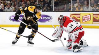 Резултати от срещите в НХЛ, играни във вторник, 3 декември